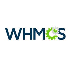WHMCS Billing System